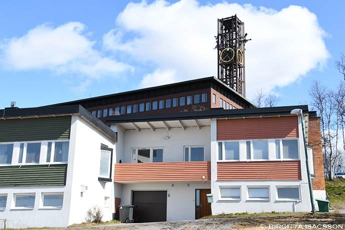 Kiruna-stadsomvandling-03-A