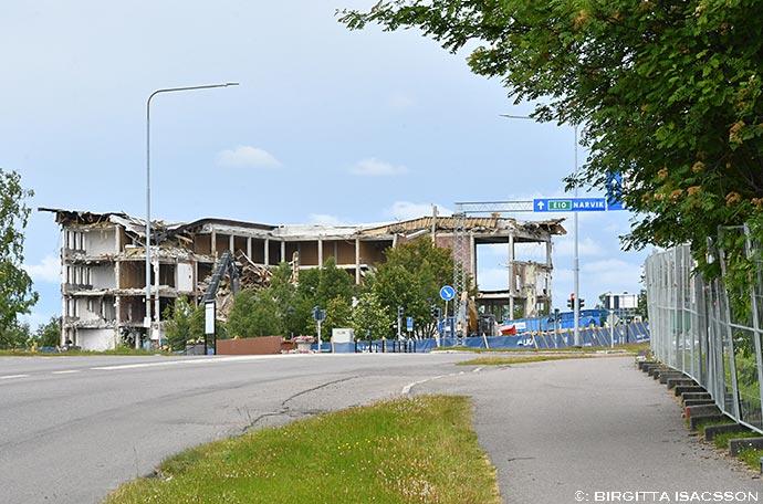 Kiruna-03-A