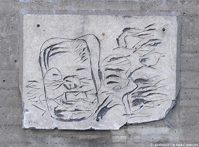 Kirunabilder-087