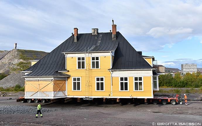 Stadsflytt-Kiruna-24