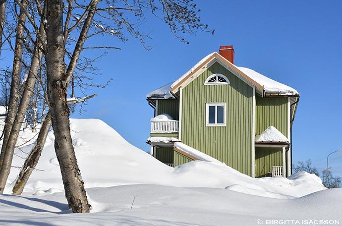 Kiruna-stadsflytt-01