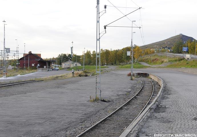 Kirunabilder-12
