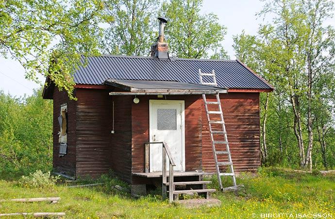Kiruna-bilder-020