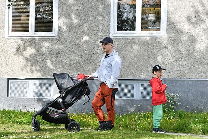 Kiruna-vimmel-Stadskampen-08