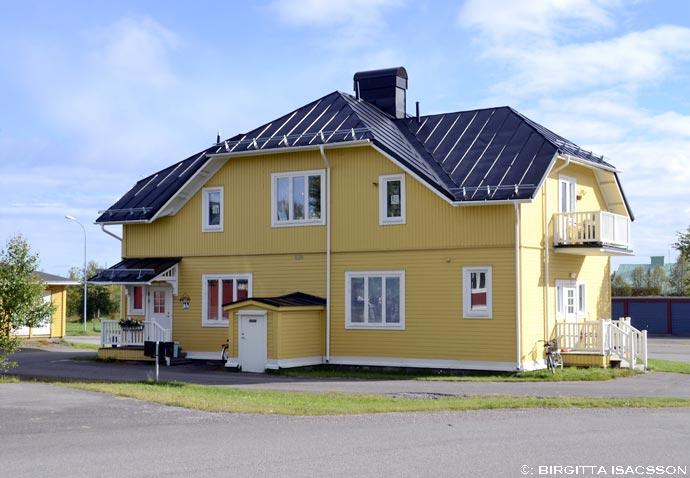 Kirunabilder-030