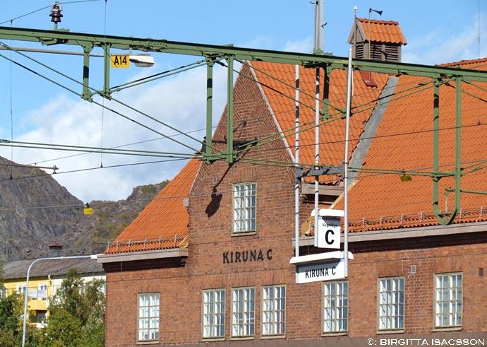 Kirunabilder-017