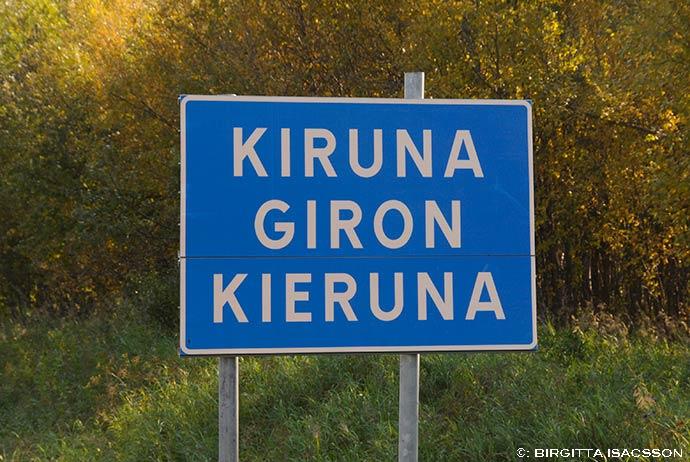 Kiruna-08