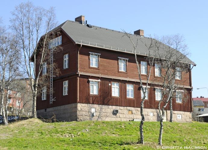 Kirunabilder-013