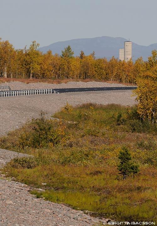 Kiruna-bilder-20
