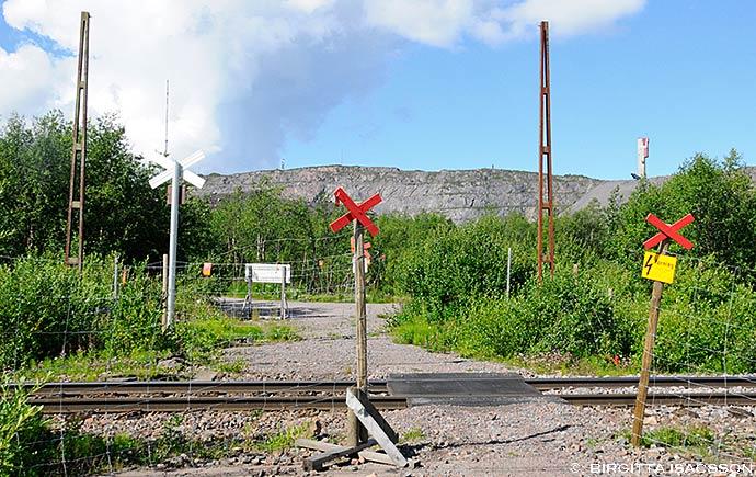Kiruna-bilder-04-A