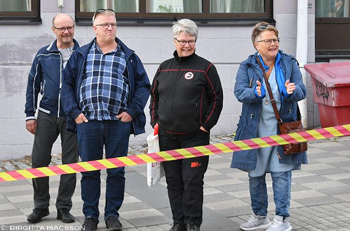 Kiruna-vimmel-Stadskampen-16