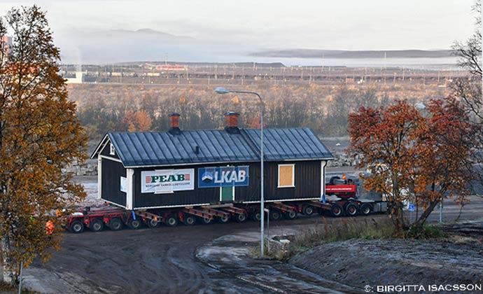 Kiruna-husflytt-07