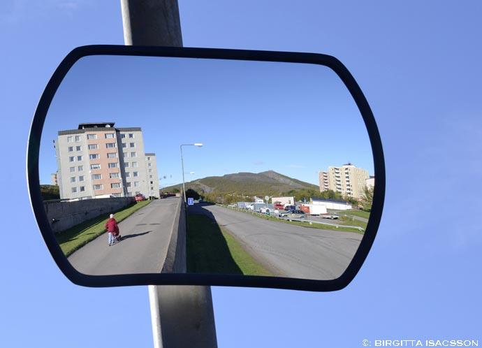Kirunabilder-090