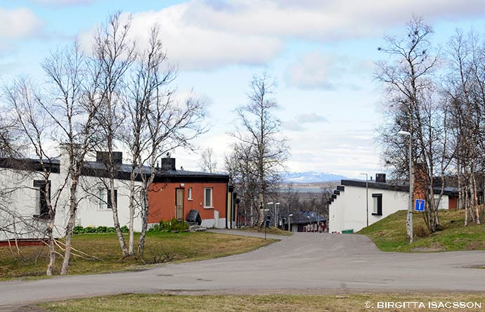 Kiruna-stadsomvandling-01-A