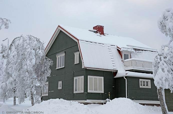 Kiruna-bilder-02-a