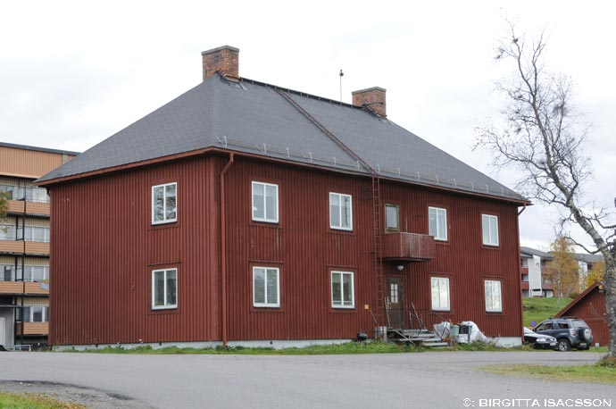 Kirunabilder-10-Ralsgatan