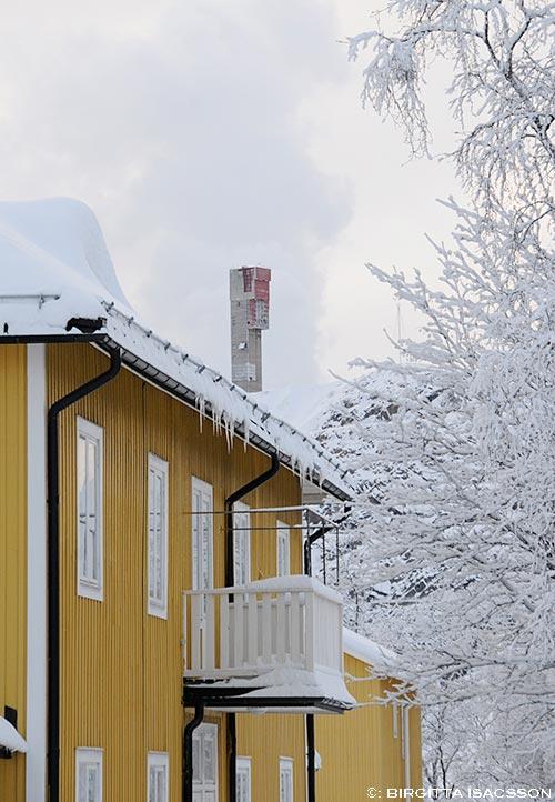 Kiruna-stadsflytt-04