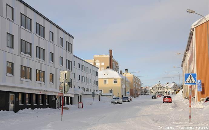 Kiruna-bilder-07