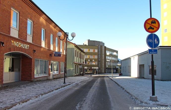 Kirunabilder-008