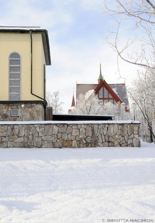 Kiruna-krematorium-10