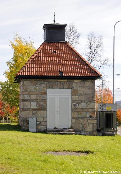 Kirunabilder-09