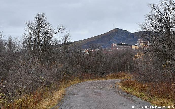 Kiruna-bilder-06-B