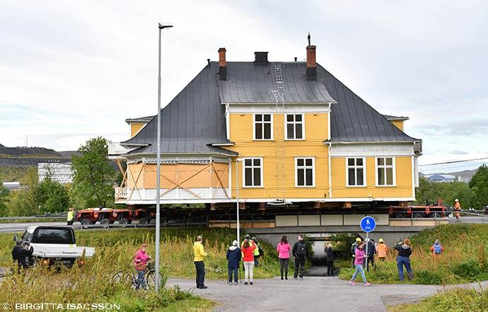 Stadsflytt-Kiruna-48