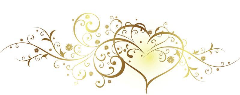 \s002af23Örgryte Härlanda_Hemkat$marbra1005DokumentMina Bilderride-clipart-gold-heart-9