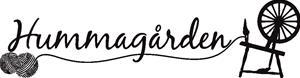Hummagården logo (1)