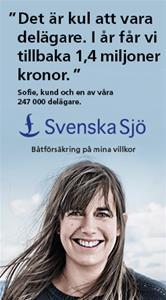 svenskasjo_250x450_sofie_sbu