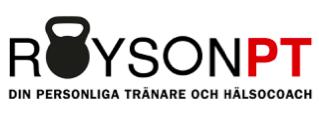 Royson