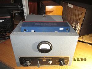 No. 41b. Telegrafstyrelsens Radiobyrå. (628). IMG_8628