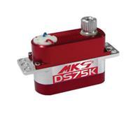 MKS DS75K