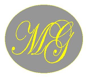 MGloggo org web