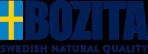 bozita_logo