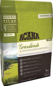 ACANA-reg-cat-grasslands-fr-xl