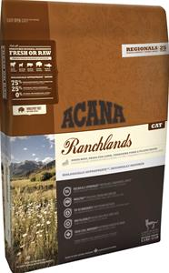 ACANA-reg-cat-ranchlands-fr-xl