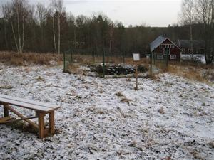 Varggrop januari 2012 002