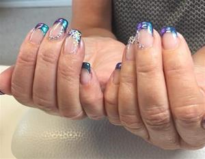 naglar 20 (2)