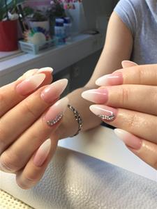 naglar13