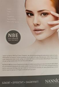 NBE Eye
