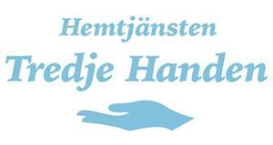 Tredje Handen Hemtjänst, Nynäshamn