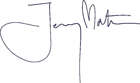 namnteckningJM