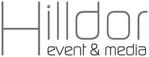 Hilldor event & media, Transtrand