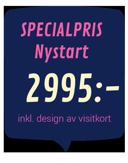 specialpris-nystart-logotyp