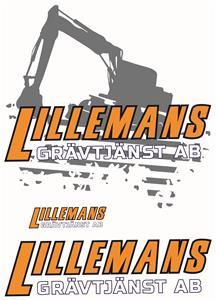 lillemans logo