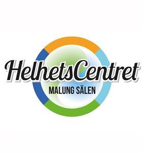 Helhetscentret, Hälsocentrum i Malung-Sälen