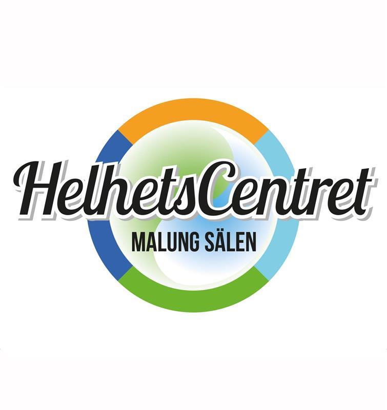 f6fcb63cbb32 Nynäshamns Djurklinik. Helhetscentret, Hälsocentrum i Malung-Sälen