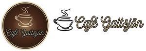 Café Galtsjön
