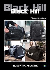 blackhill